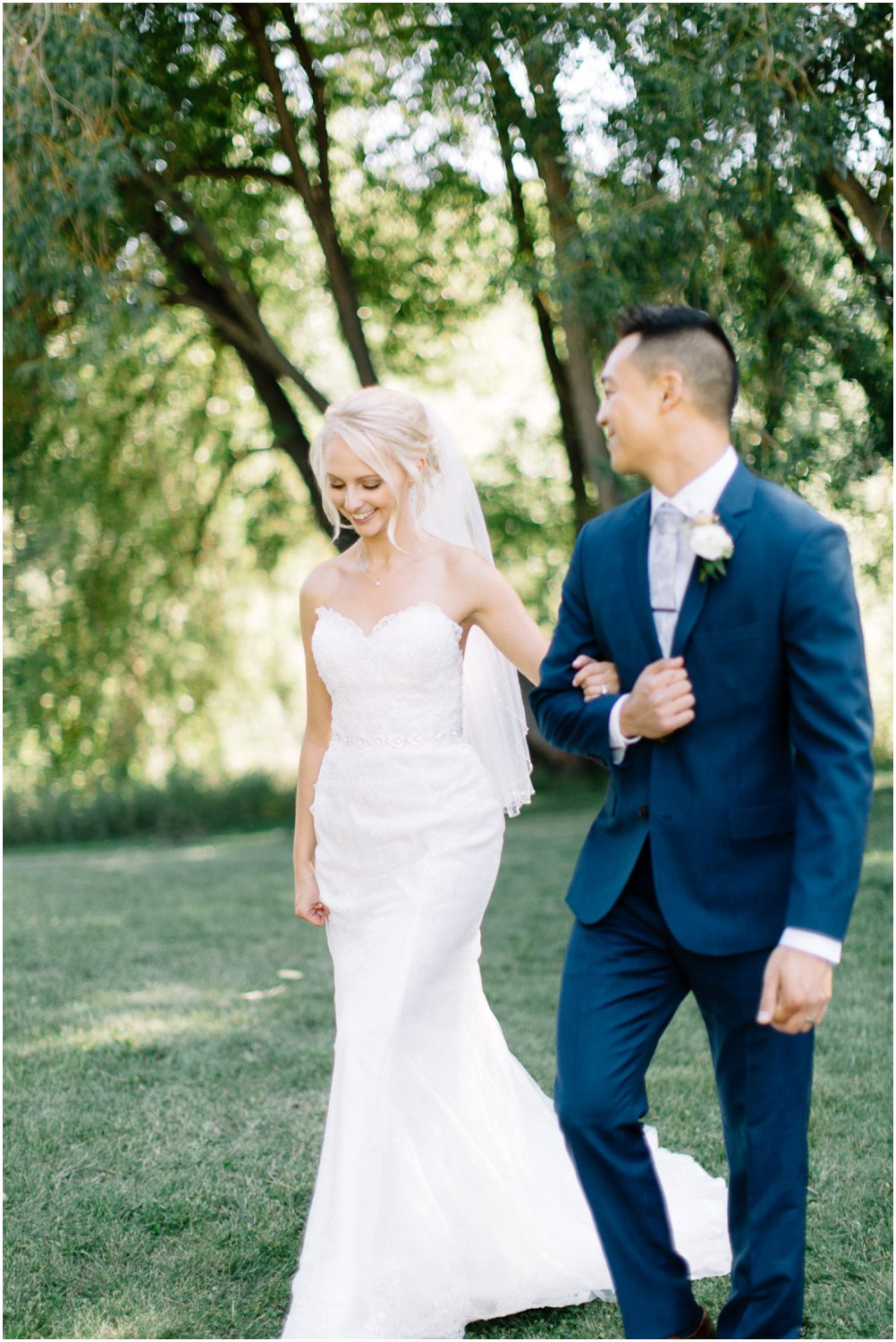 hamptons golf course wedding - Calgary Wedding Photographers_5166