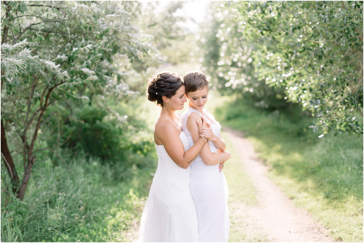 same sex wedding - Calgary Wedding Photographers_5171