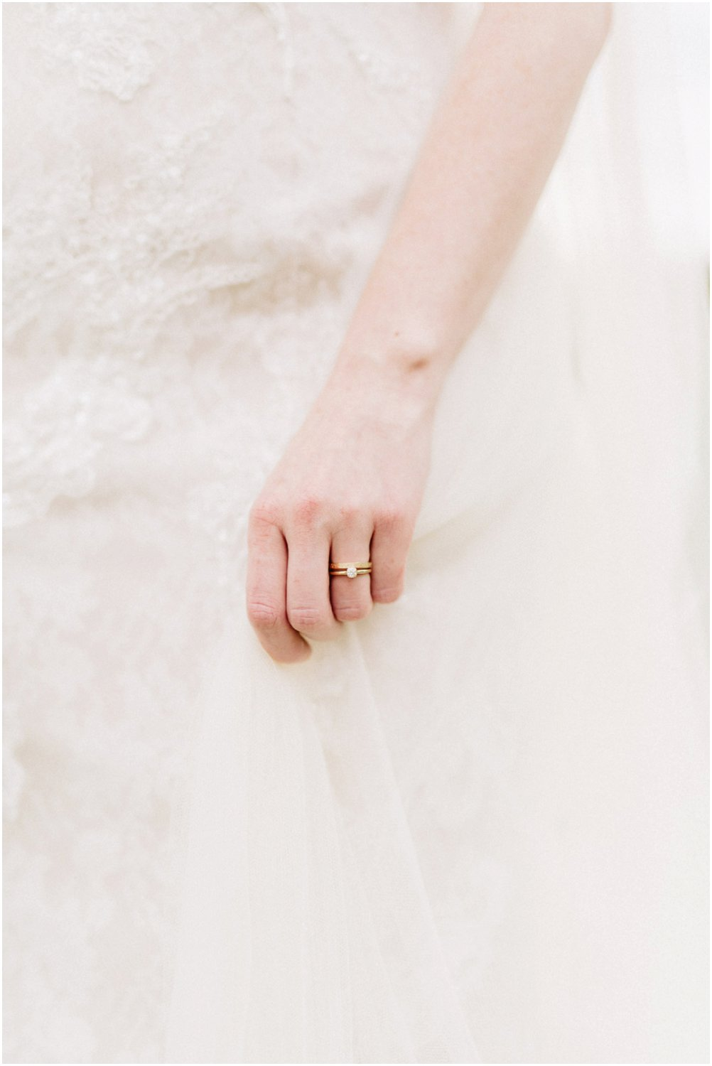 beautiful wedding ring - Calgary Wedding Photographers_5175
