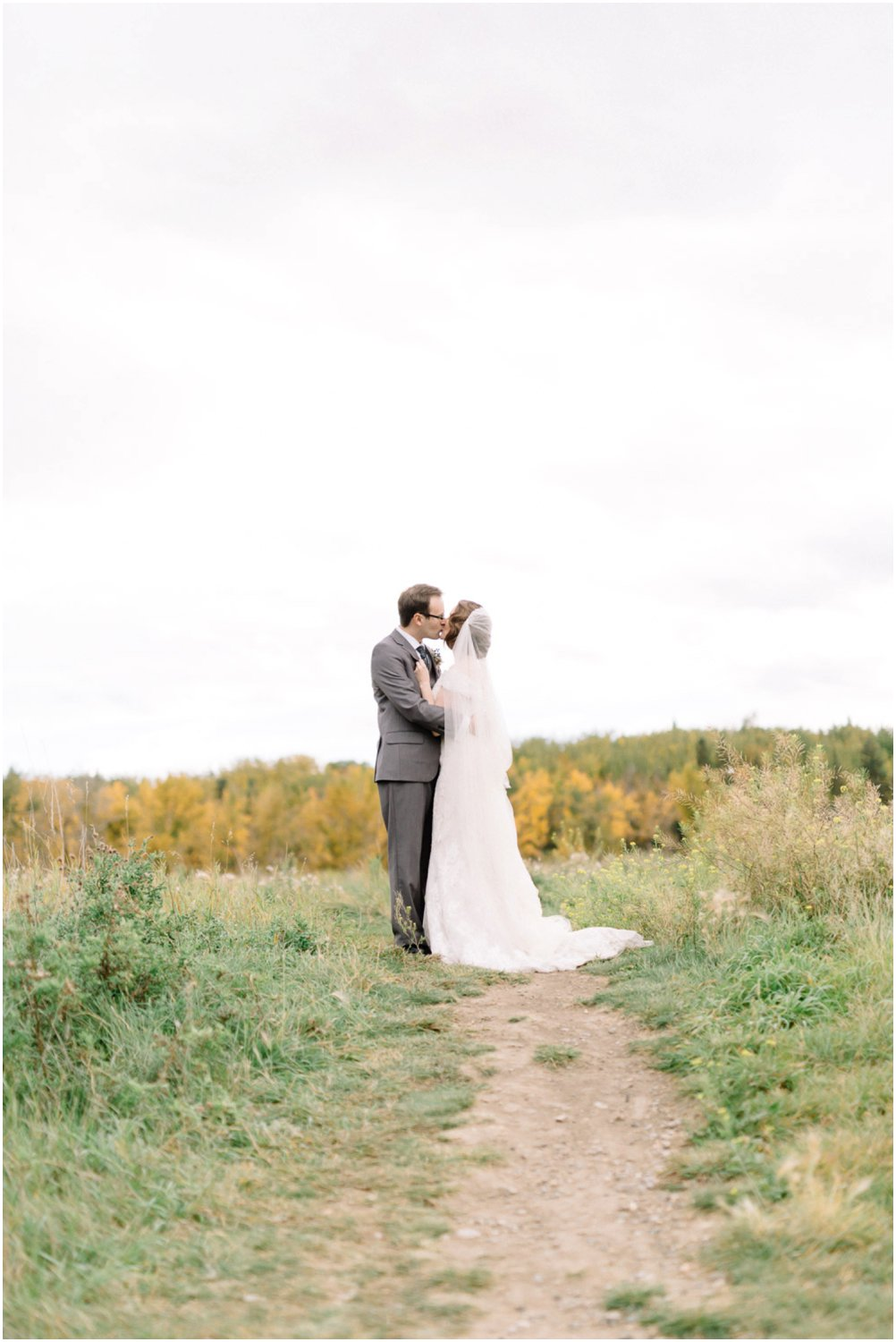 bow valley ranche wedding - Calgary Wedding Photographers_5186