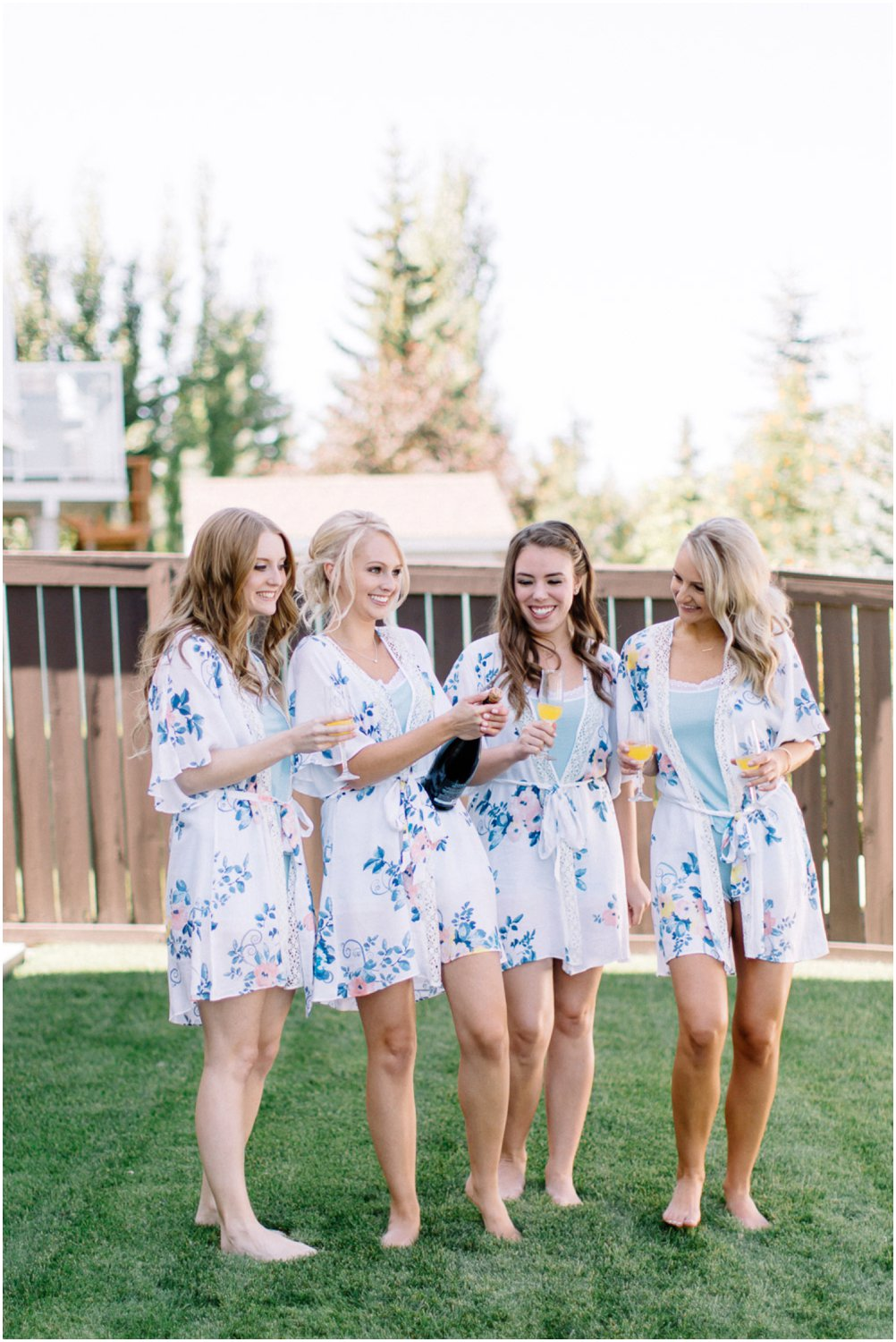 champagne toast - Calgary Wedding Photographers_5189