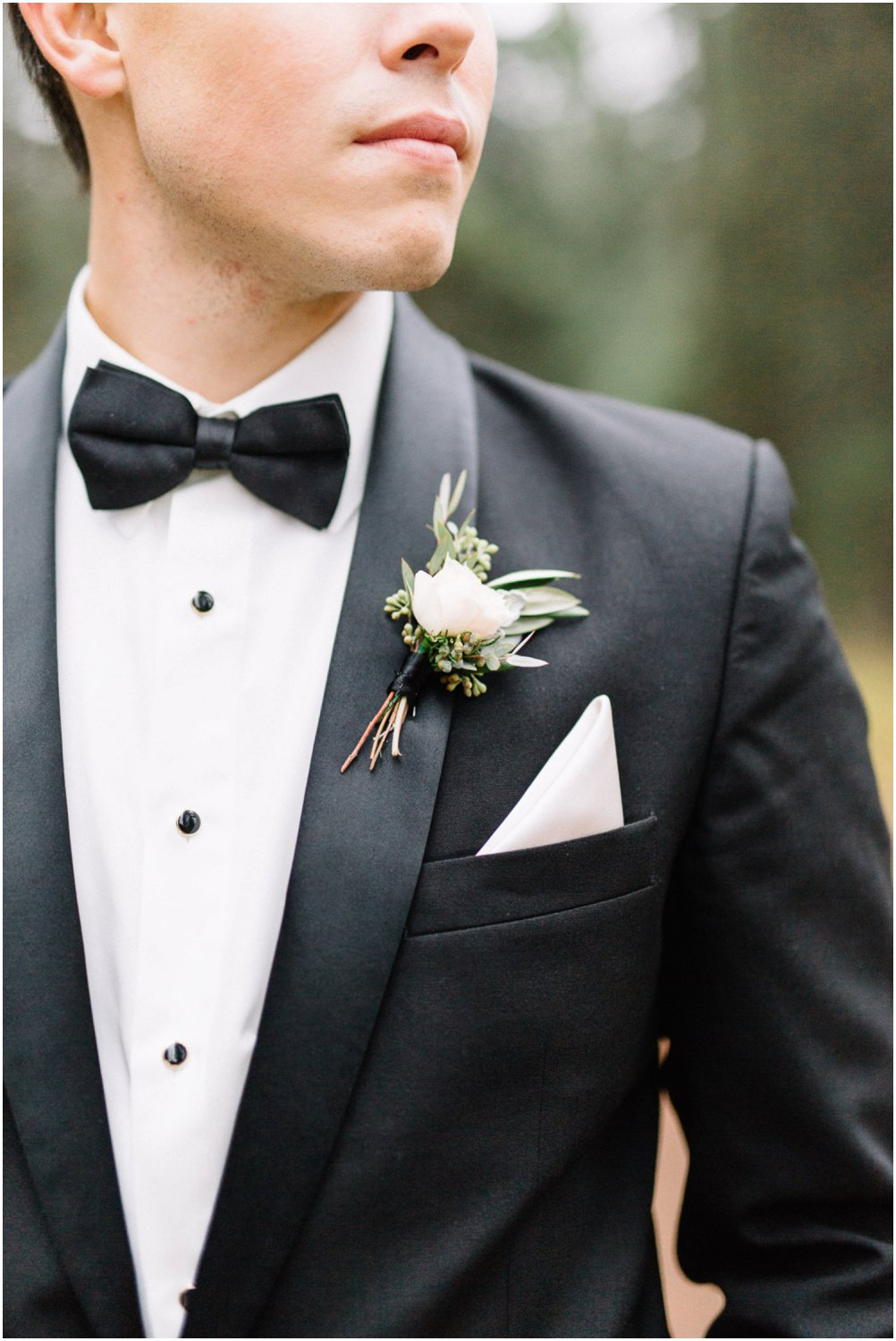 groom's tux - Calgary Wedding Photographers_5197