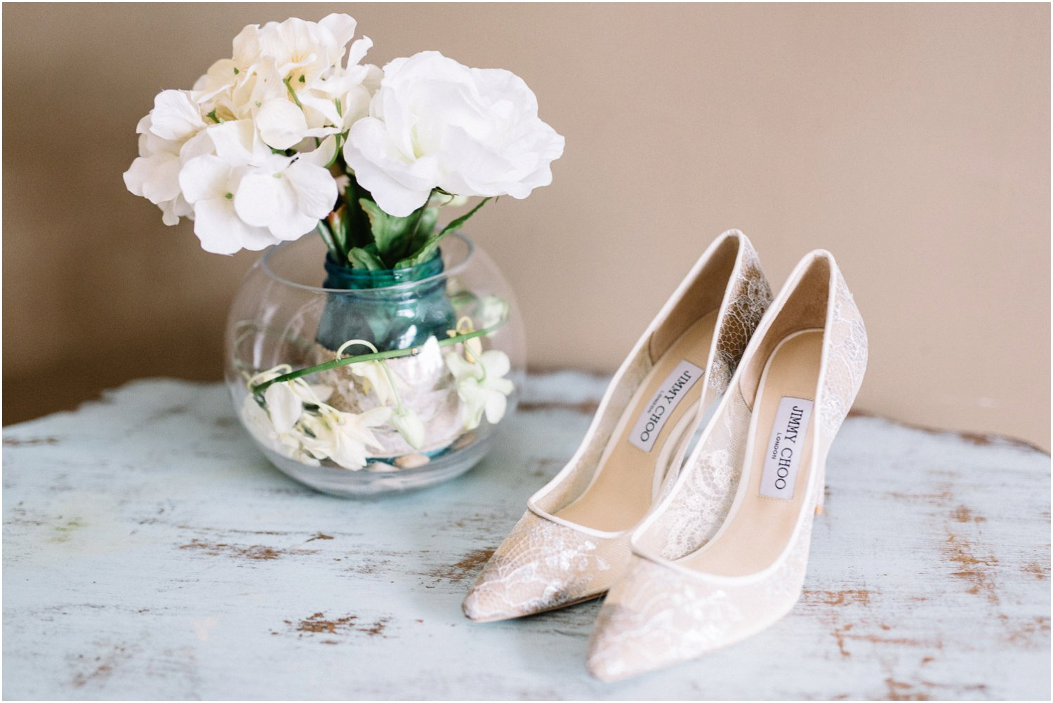 jimmy choo shoes - Calgary Wedding Photographers_5198