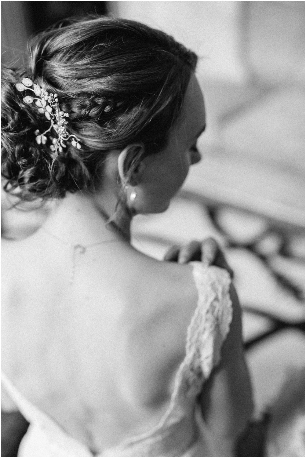Reader rock garden wedding - Calgary Wedding Photographers_5207