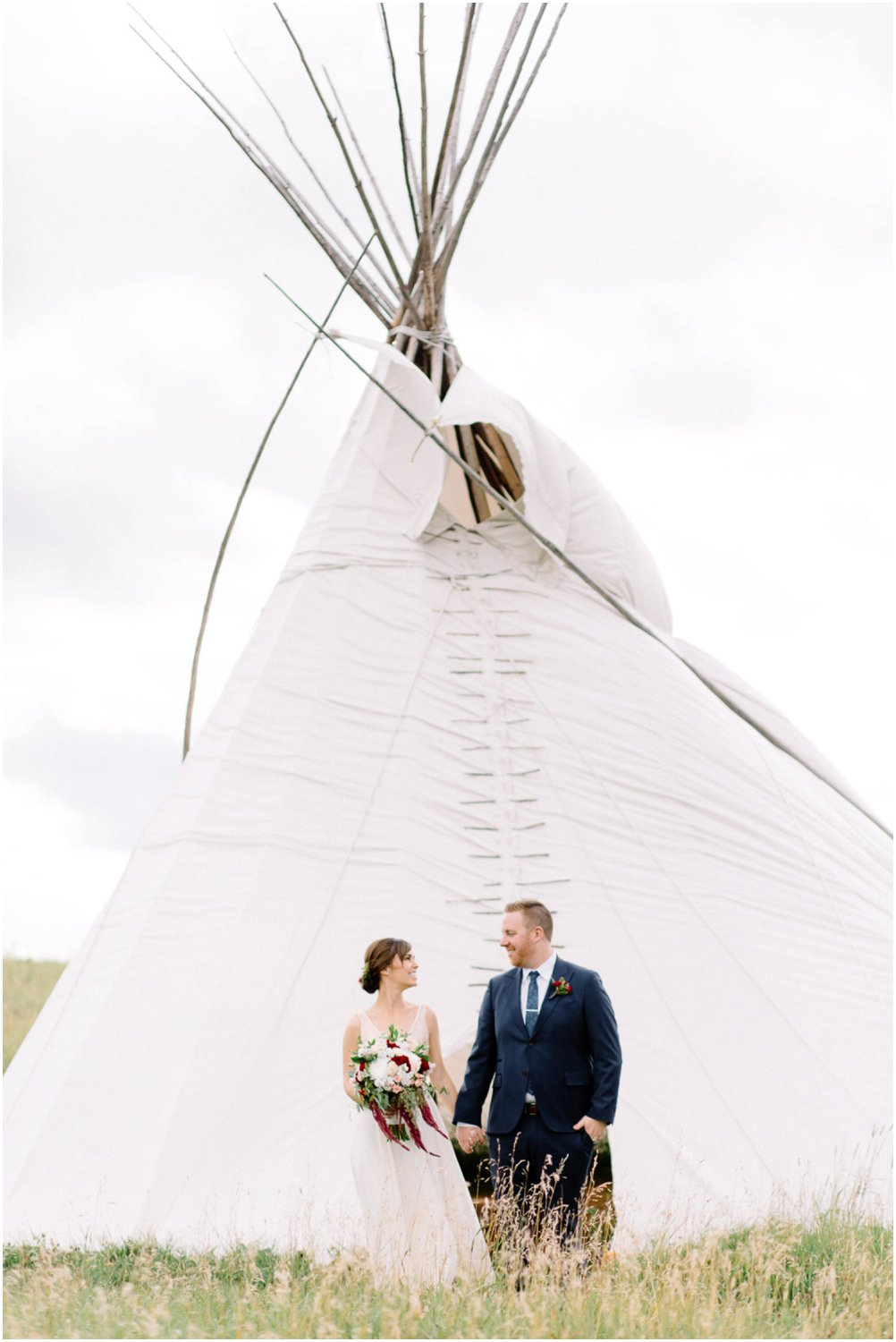 anne and sandy cross - Calgary Wedding Photographers_5211