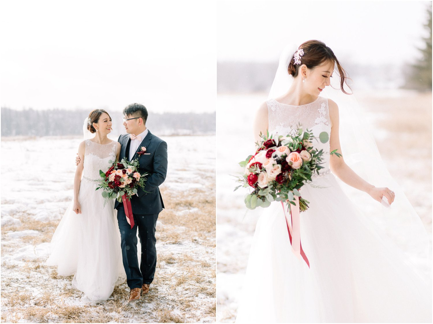 winter wedding photographer - Calgary Wedding Photographers_5215