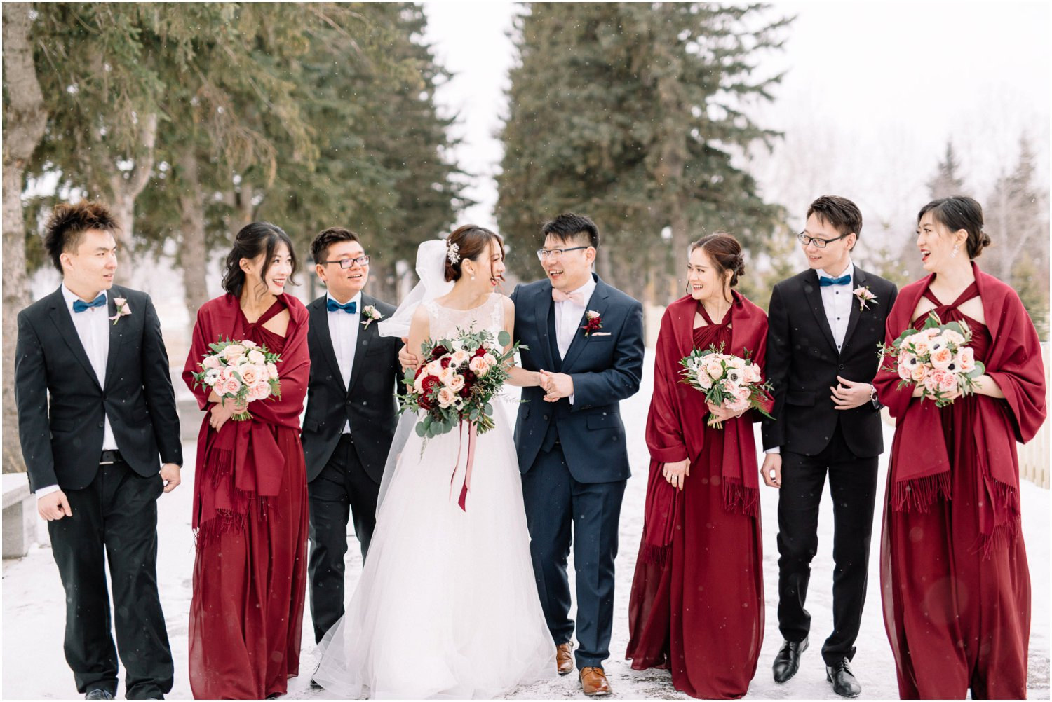 Calgary asian wedding - Calgary Wedding Photographers_5223