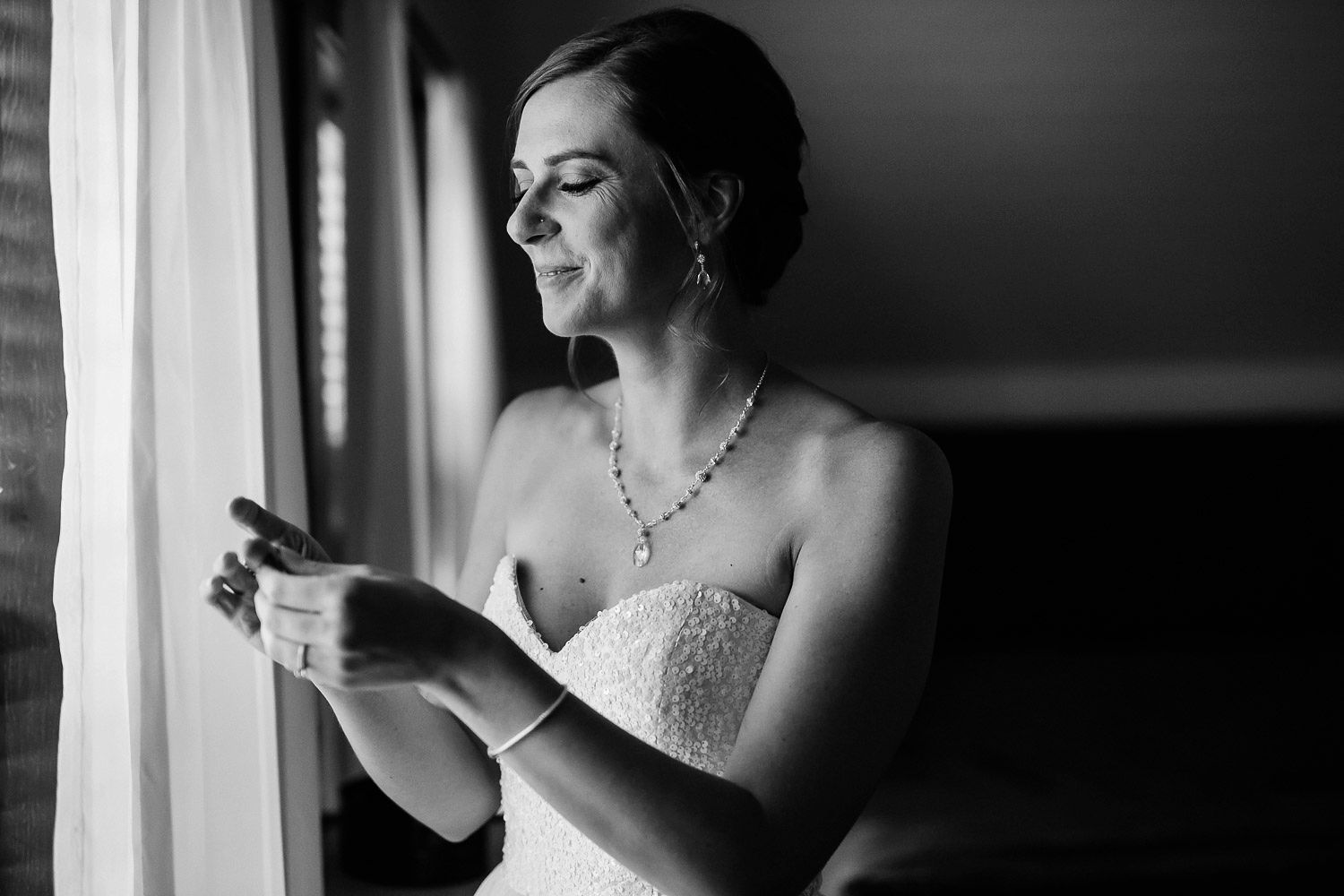 Calgary Wedding Photographers_3487