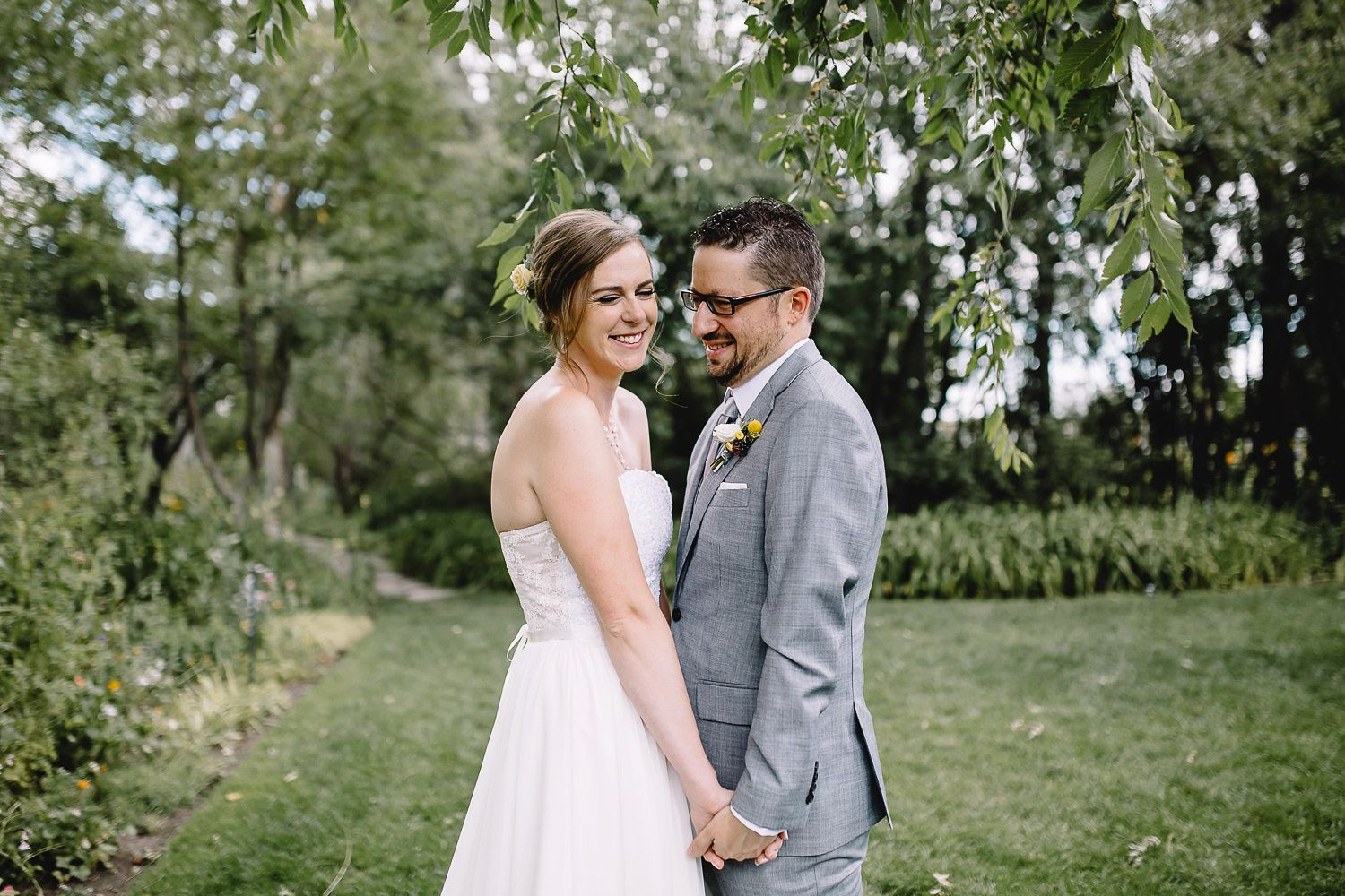 Calgary Wedding Photographers_3503