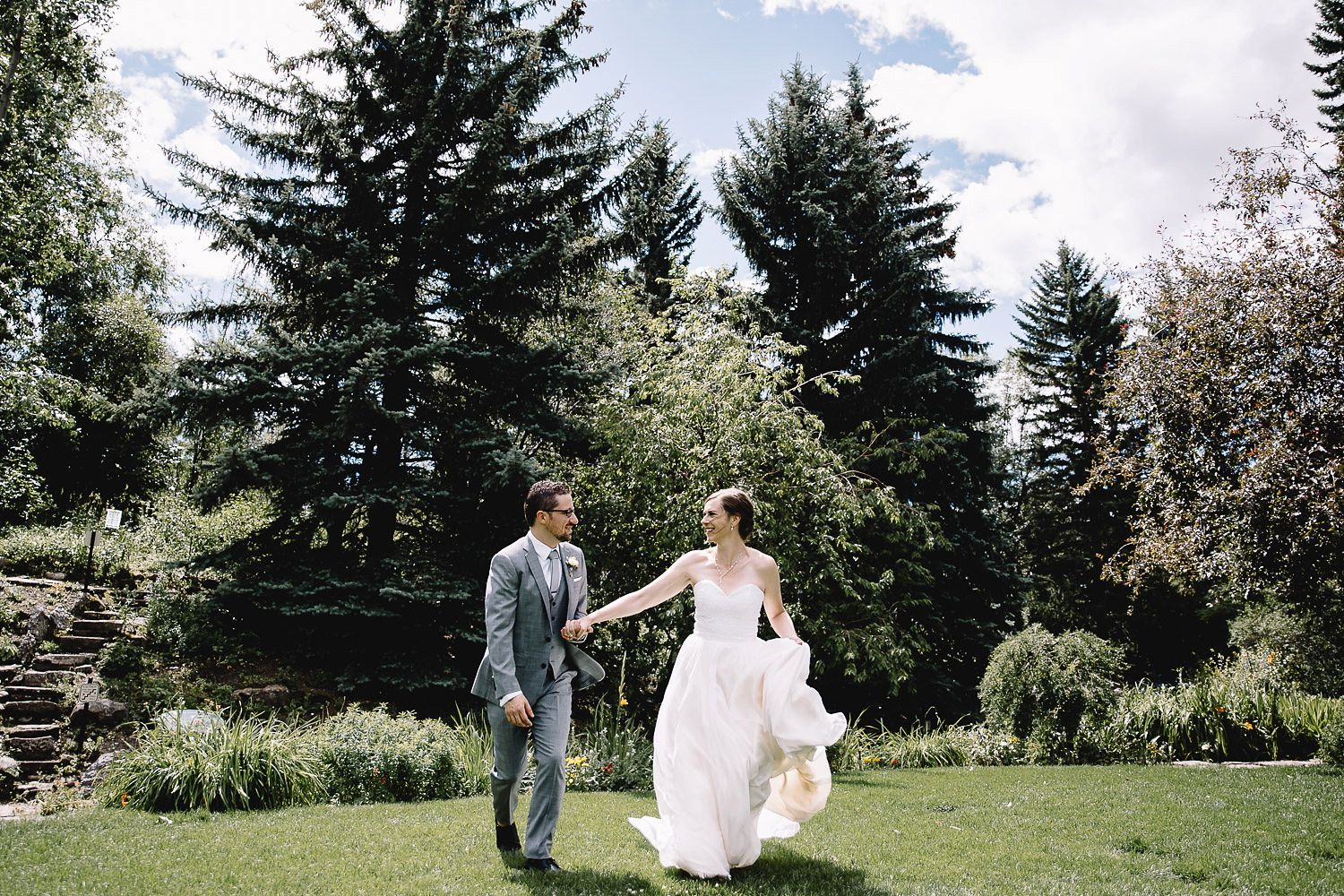 Calgary Wedding Photographers_3514