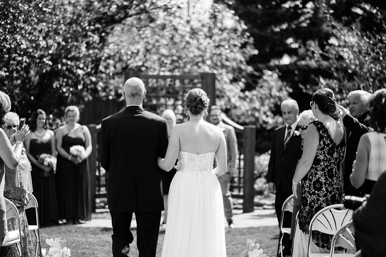 Calgary Wedding Photographers_3527