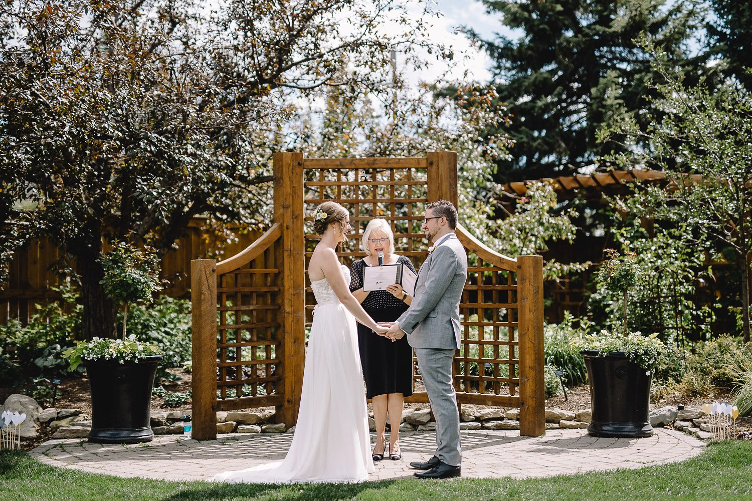Calgary Wedding Photographers_3530