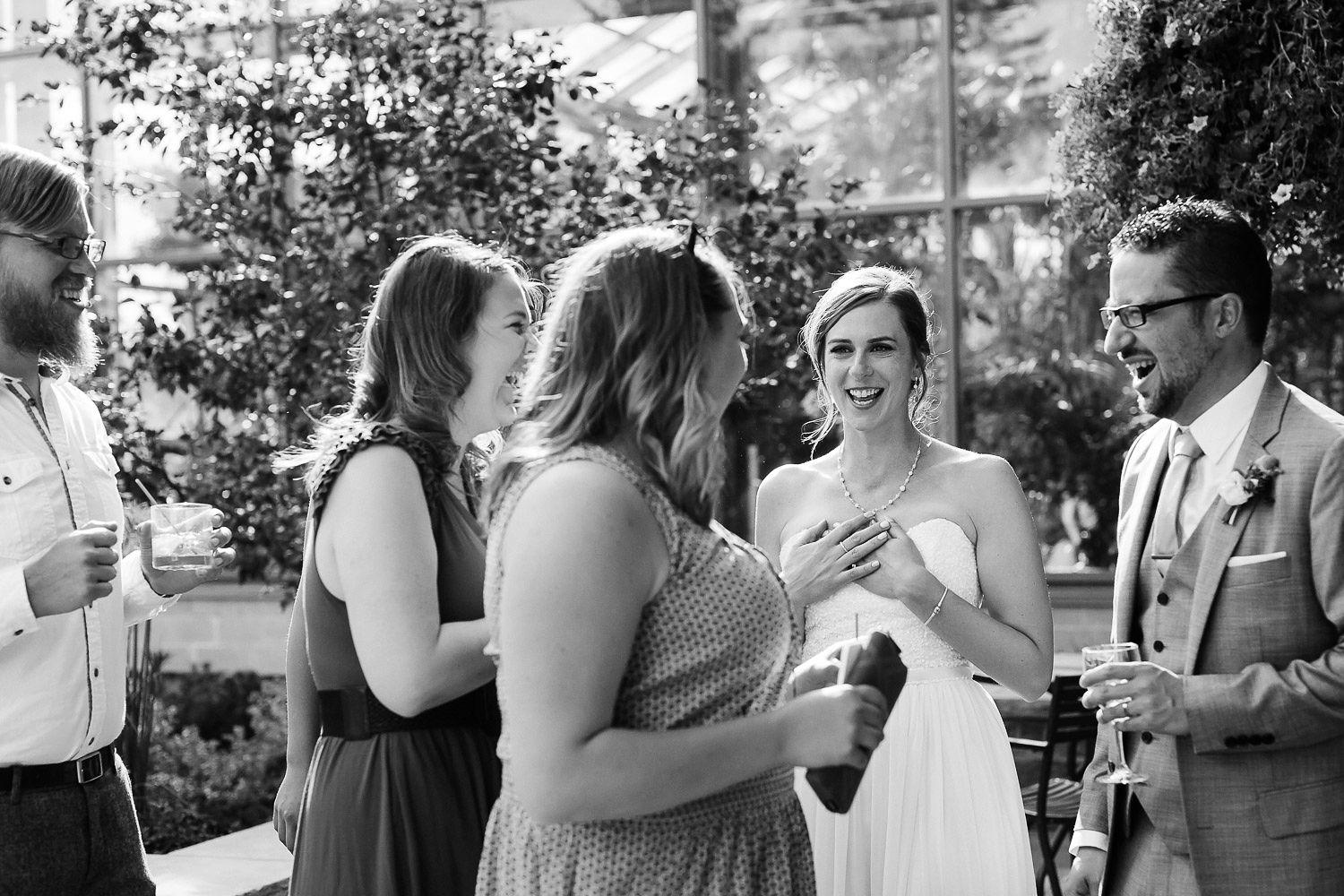 Calgary Wedding Photographers_3544