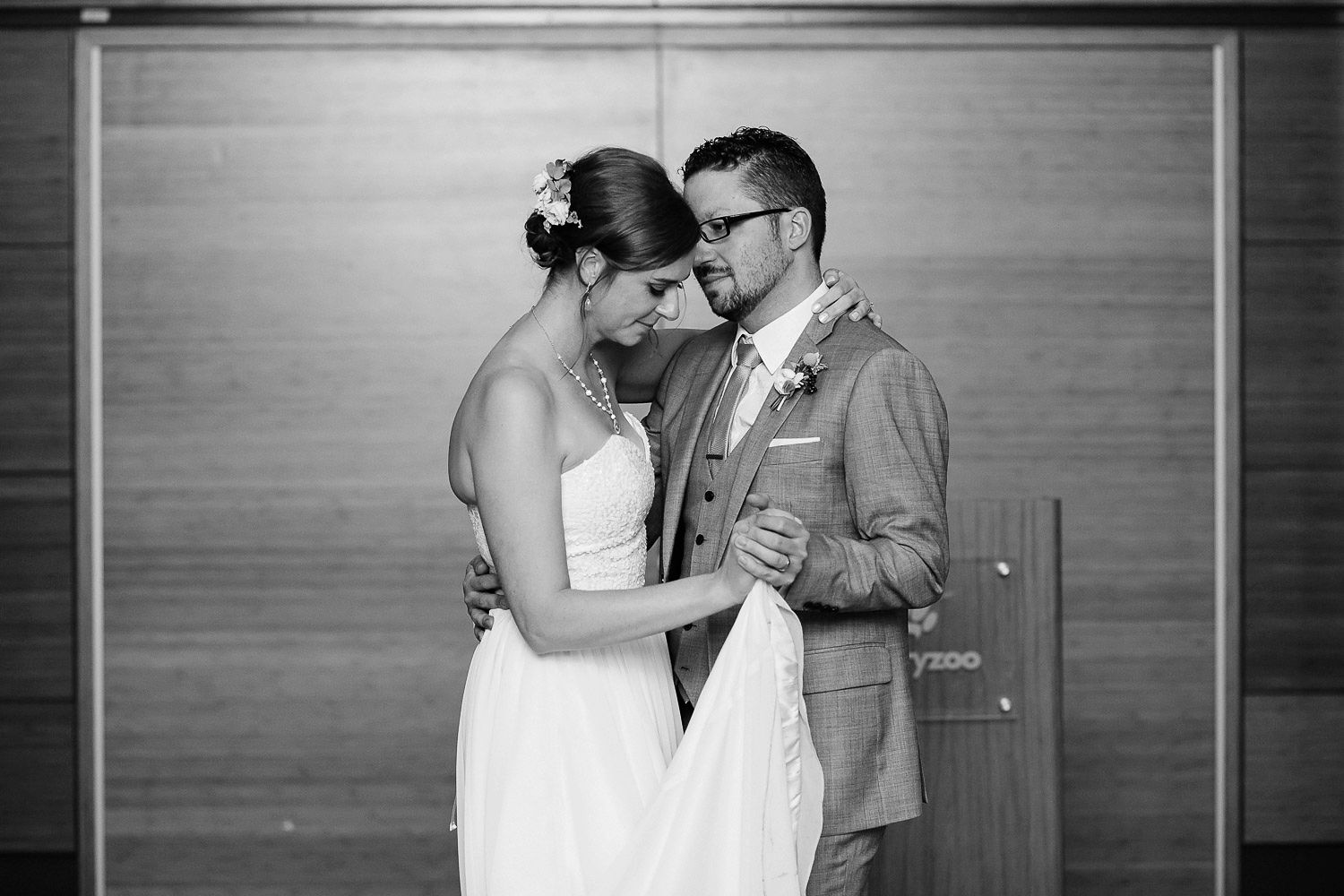 Calgary Wedding Photographers_3546