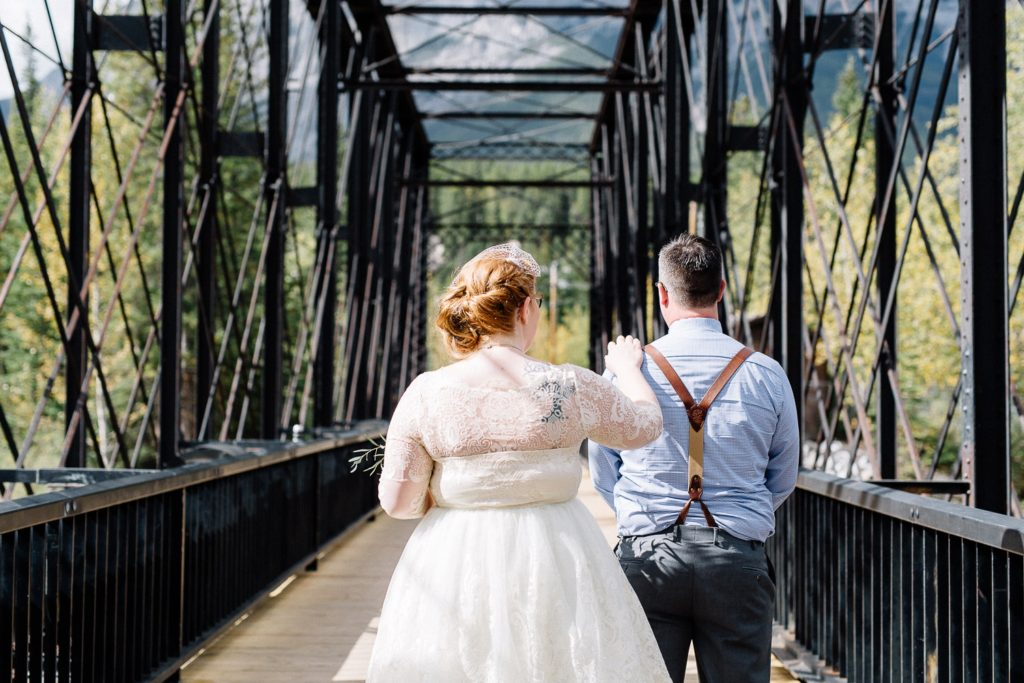 canmore wedding photographer - Calgary Wedding Photographer_4422