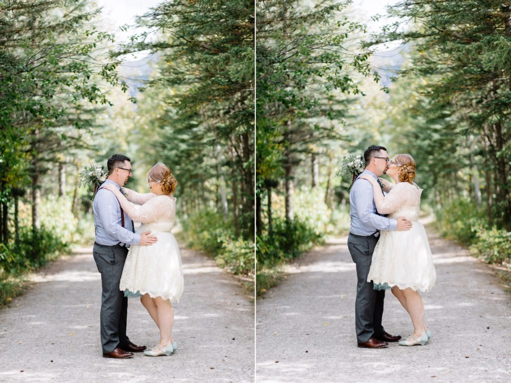 banff wedding photographer - Calgary Wedding Photographer_4424