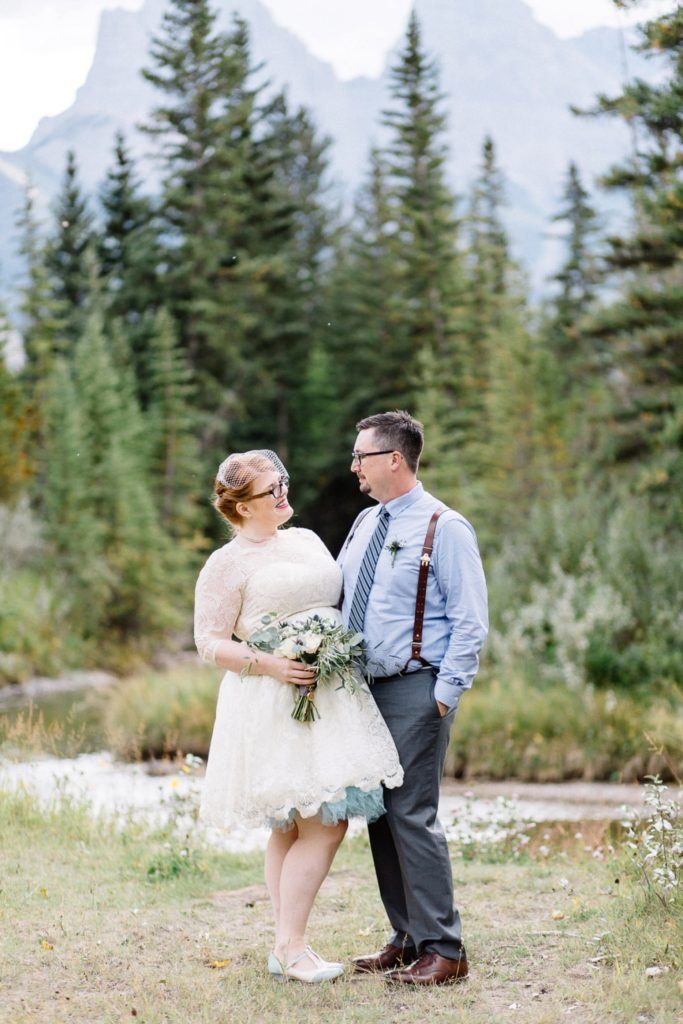 canmore wedding - Calgary Wedding Photographer_4432