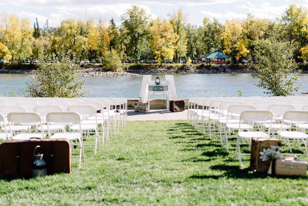 baker park wedding ceremony - Calgary Wedding Photographer_4434