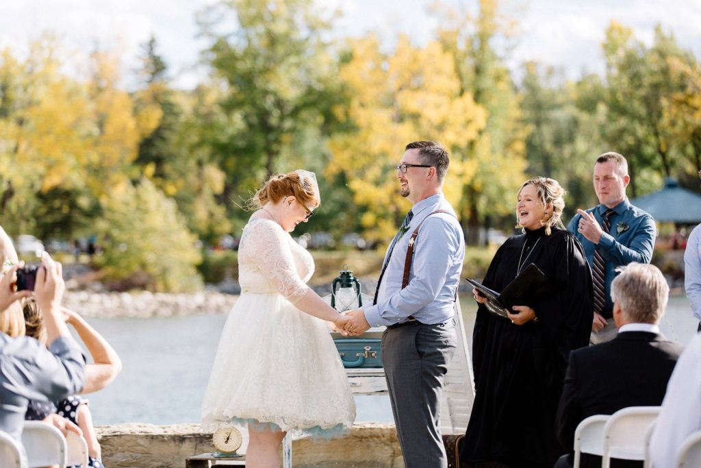 bowness wedding - Calgary Wedding Photographer_4440