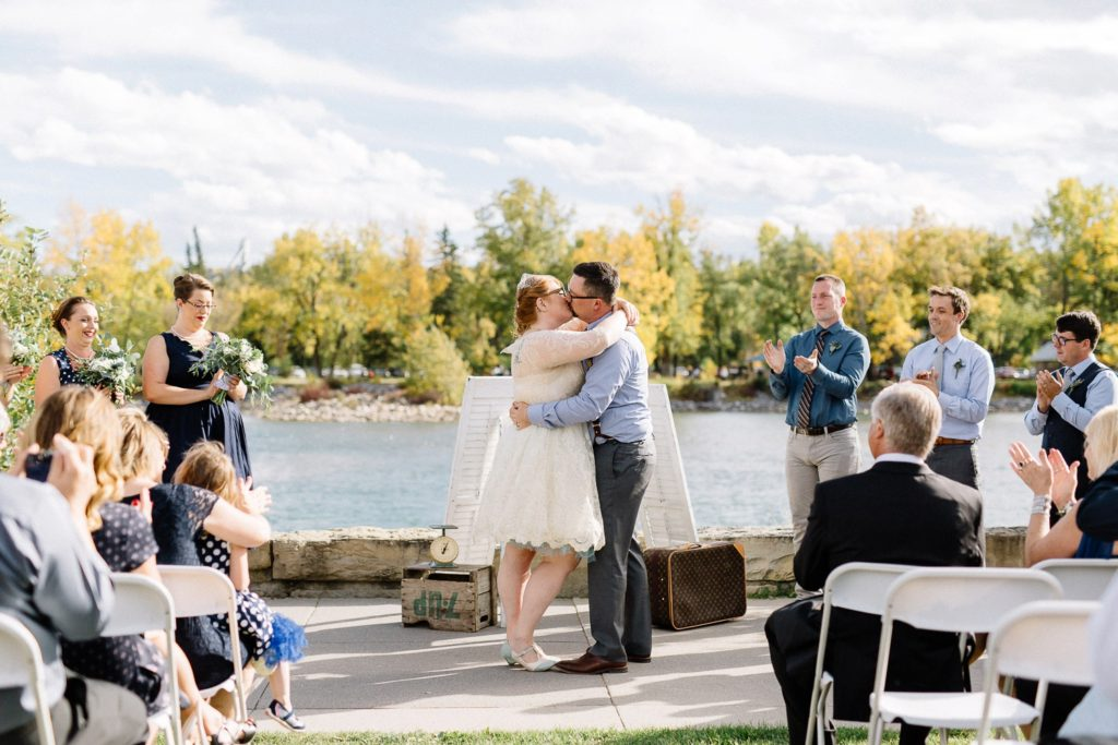 baker park - Calgary Wedding Photographer_4444