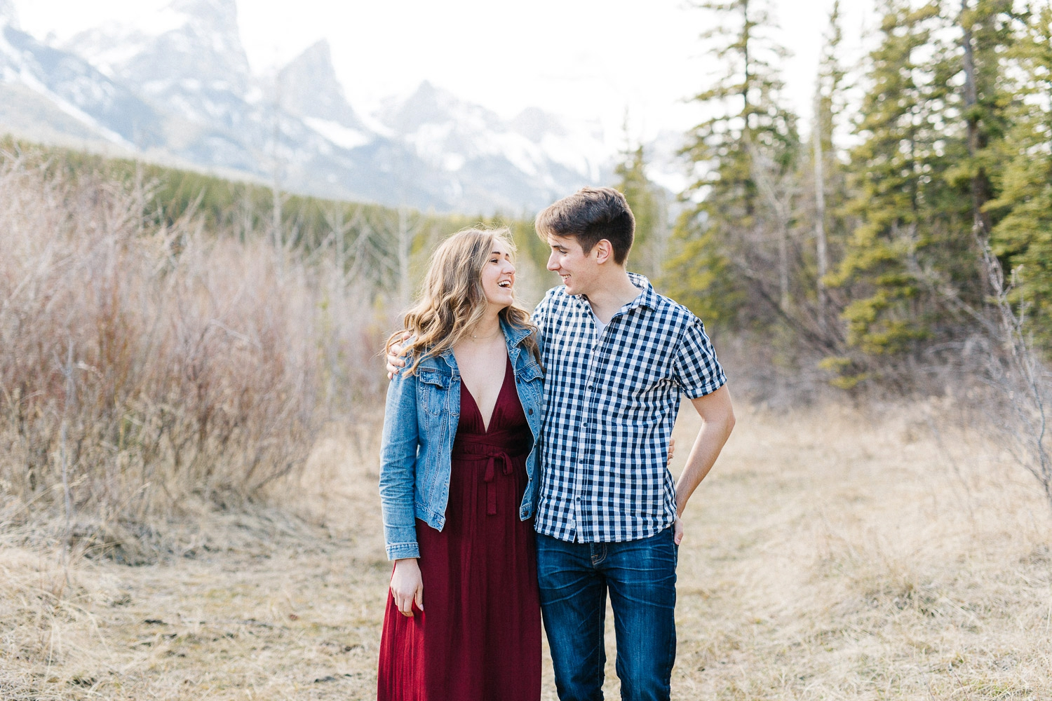 canmore wedding photographer - Calgary Wedding Photographer_4477