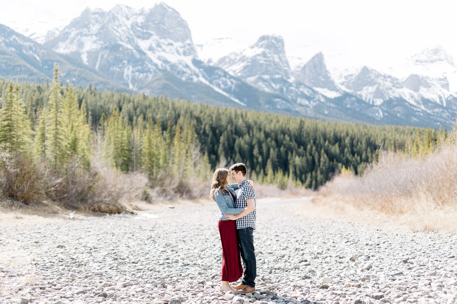 canmore wedding photographers - Calgary Wedding Photographer_4479
