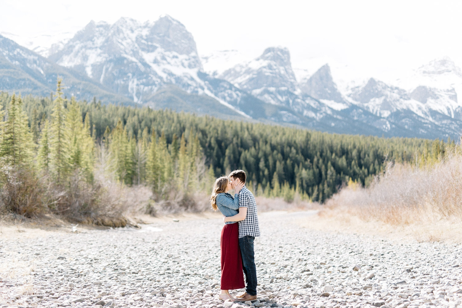 canmore elopement photographer - Calgary Wedding Photographer_4480