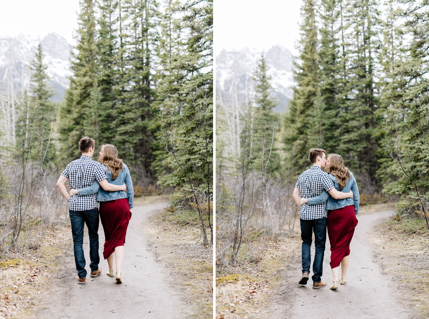 banff wedding photographer - Calgary Wedding Photographer_4487