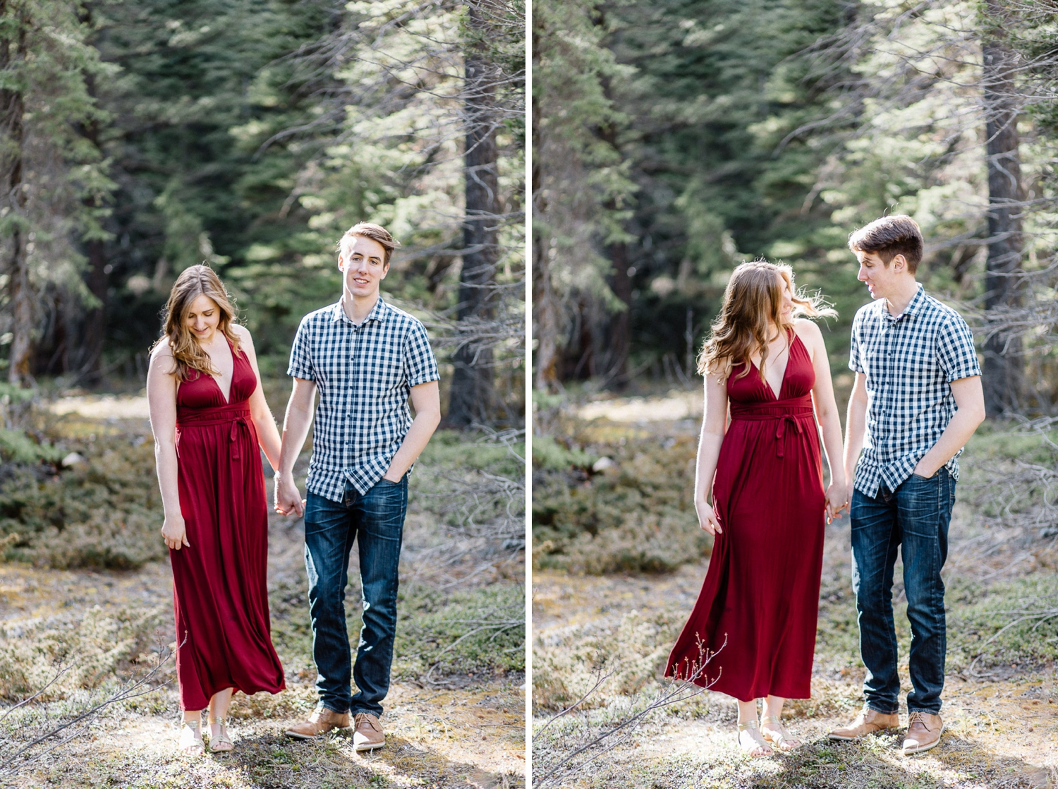 canmore engagement session - Calgary Wedding Photographer_4496