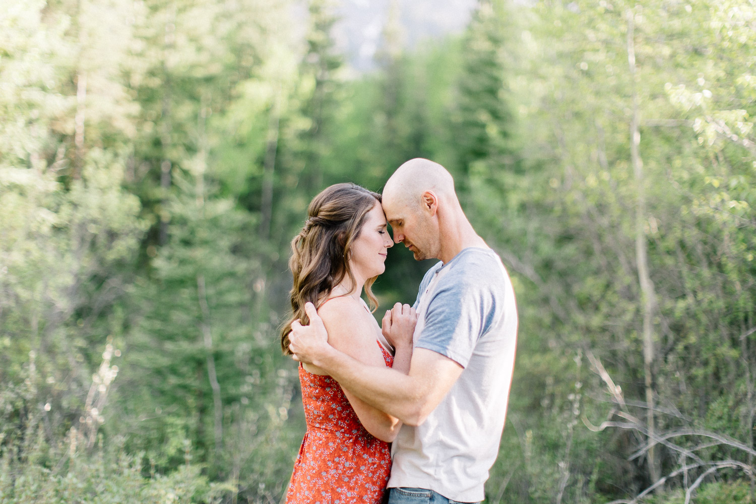 calgary wedding photographers