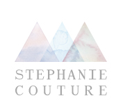 Stephanie Couture - Calgary Wedding Photographers