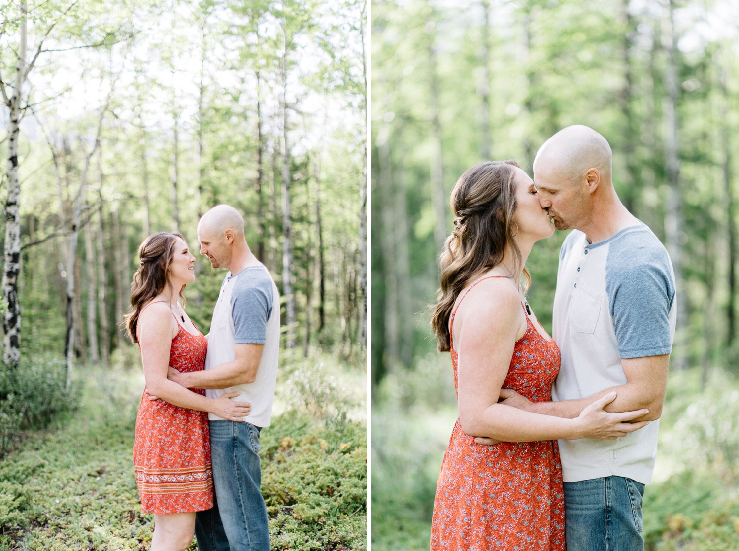 canmore wedding photographer - Calgary Wedding Photographer_4583
