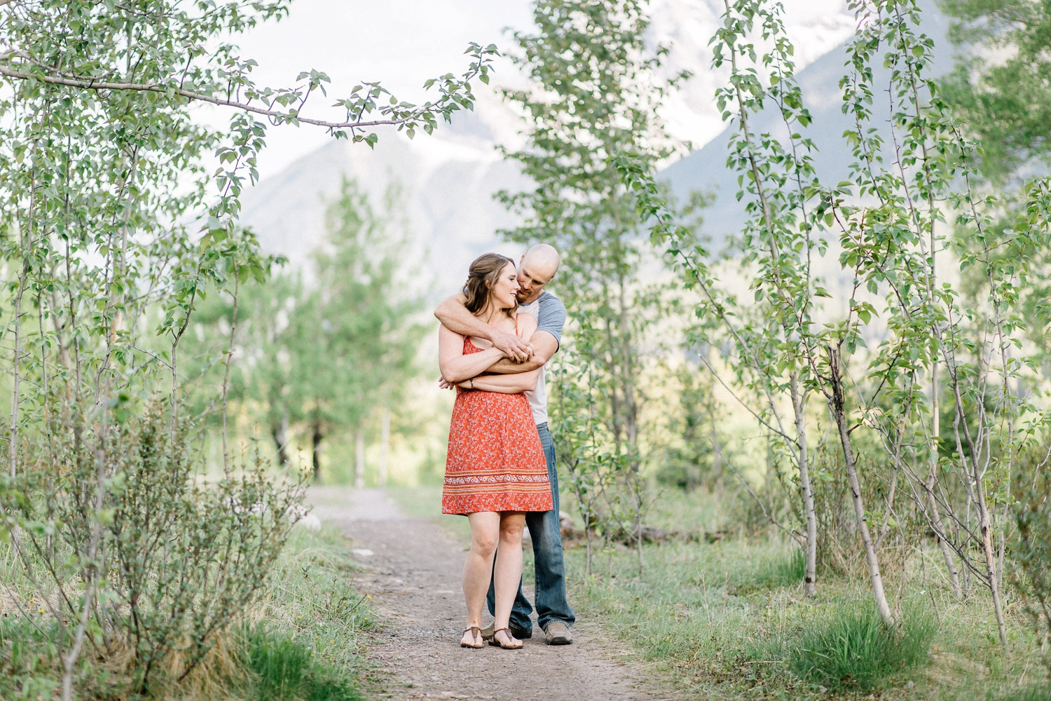 banff wedding photographer - Calgary Wedding Photographer_4589
