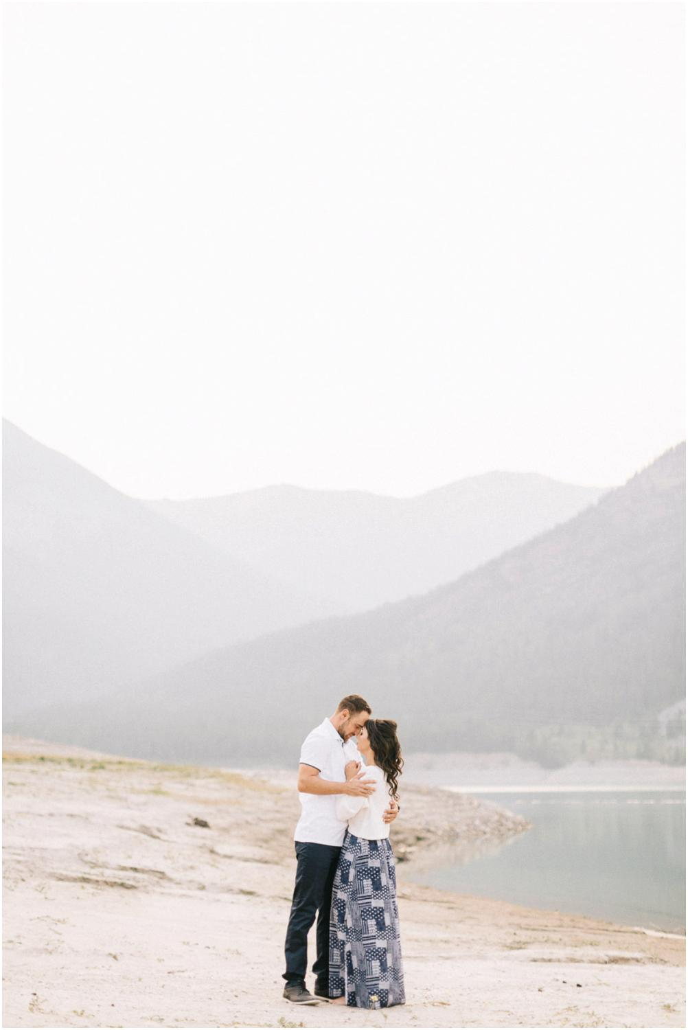 canmore wedding photographer calgary wedding photographers