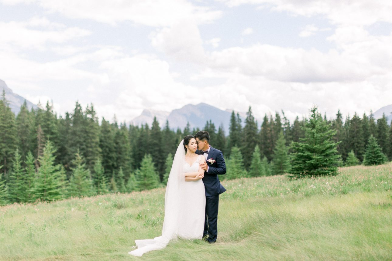 Stephanie Couture Photography-11