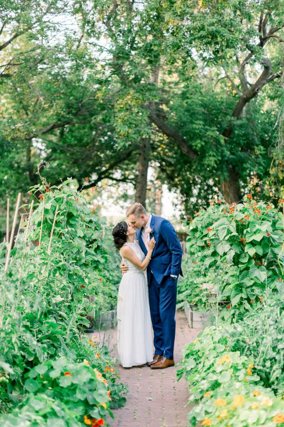 Stephanie Couture Photography-5