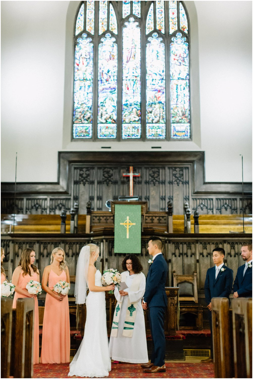 Knox united church - Calgary Wedding Photographer_4971
