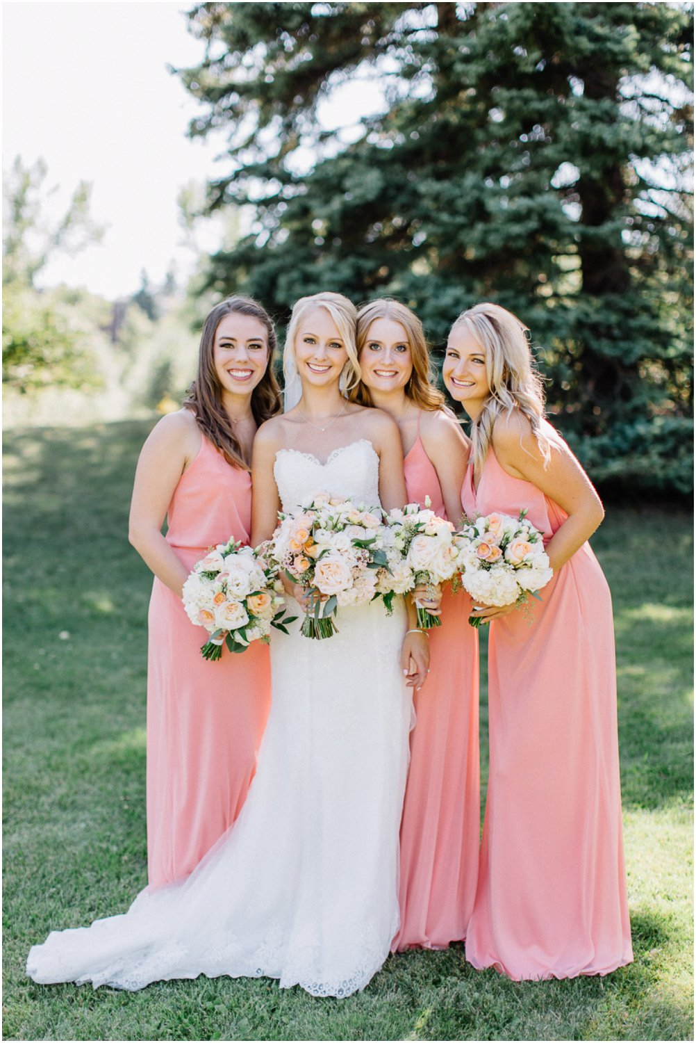 Blush and navy wedding - Calgary Wedding Photographer_4984