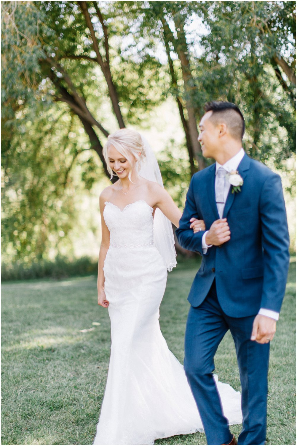 Blush wedding - Calgary Wedding Photographer_5003
