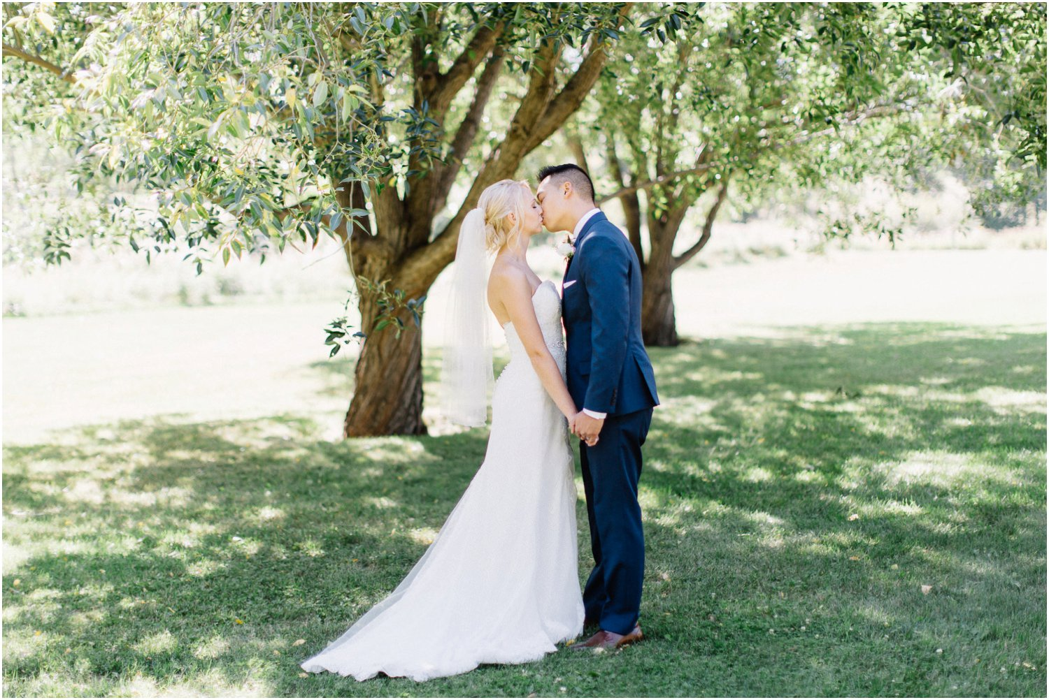 Wedding at hamptons golf course - Calgary Wedding Photographer_5016