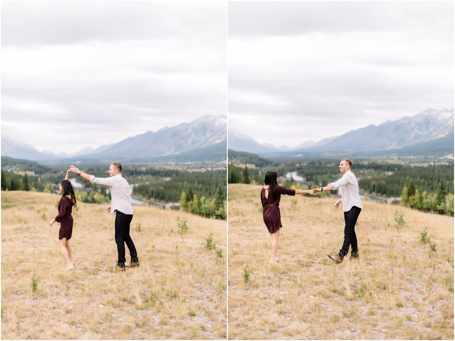 Canmore wedding photographers - Calgary Wedding Photographer_5044