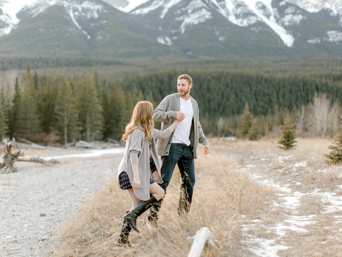 Banff wedding photographers - Calgary Wedding Photographers-32