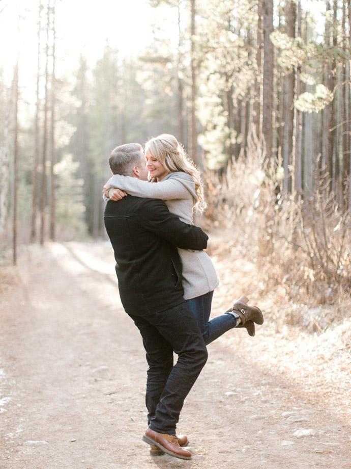 kananaskis engagement session - Calgary Wedding Photographers-18