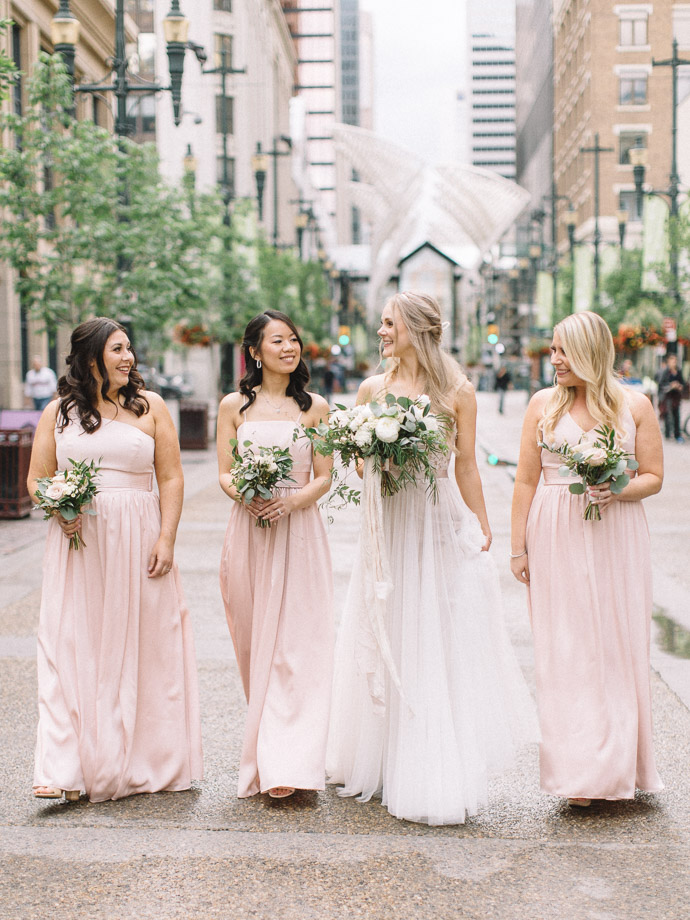 steven avenue wedding - calgary wedding photographer