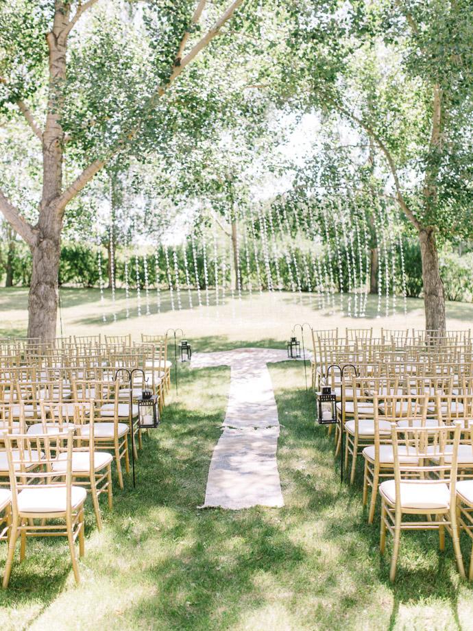 backyard wedding - Calgary Wedding Photographers-14