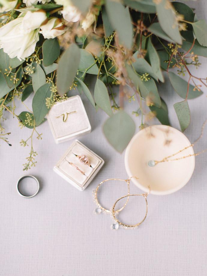 Wedding details - Calgary Wedding Photographers-16