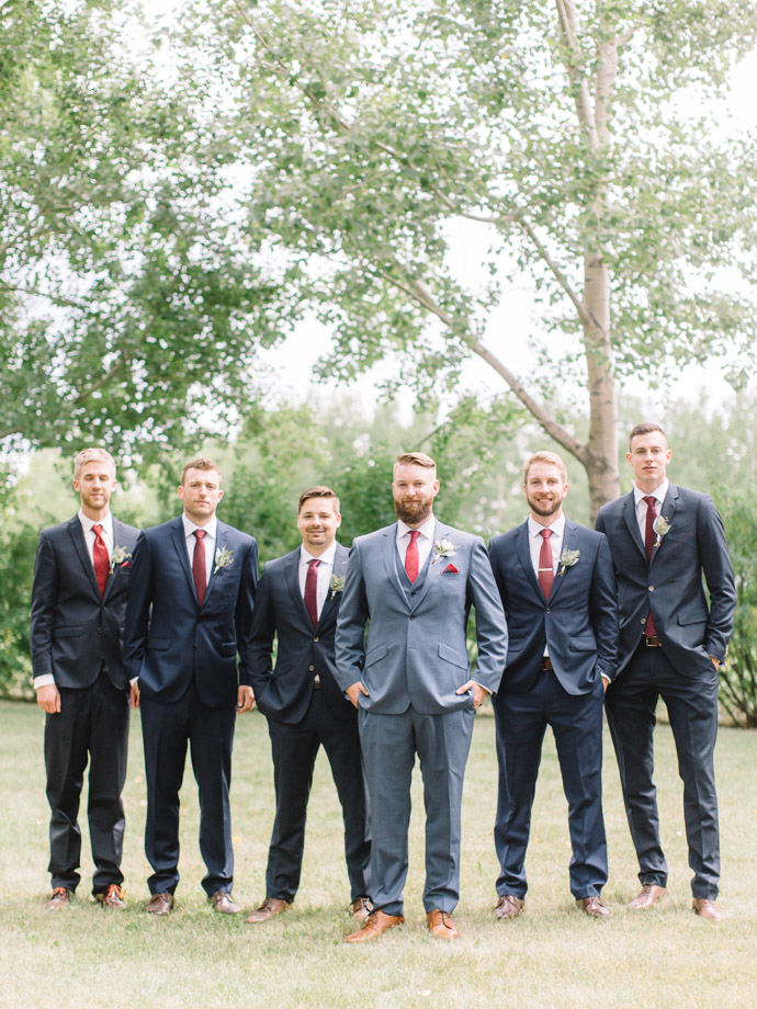 groomsmen - Calgary Wedding Photographers-43