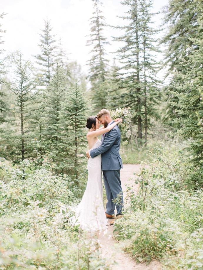 griffith woods wedding - Calgary Wedding Photographers-48