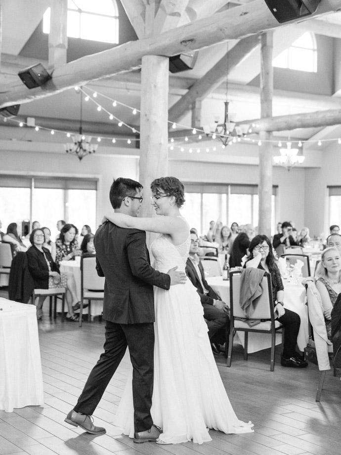 calgary wedding cochrane ranchehouse