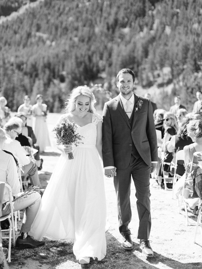 choppers landing wedding - Panorama Ski Resort Wedding-44